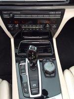 Picture of 2014 BMW 7 Series Alpina B7 LWB, interior