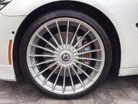 Picture of 2014 BMW 7 Series Alpina B7 LWB, exterior
