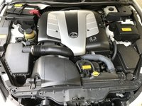 Picture of 2007 Lexus SC 430 RWD, engine, gallery_worthy