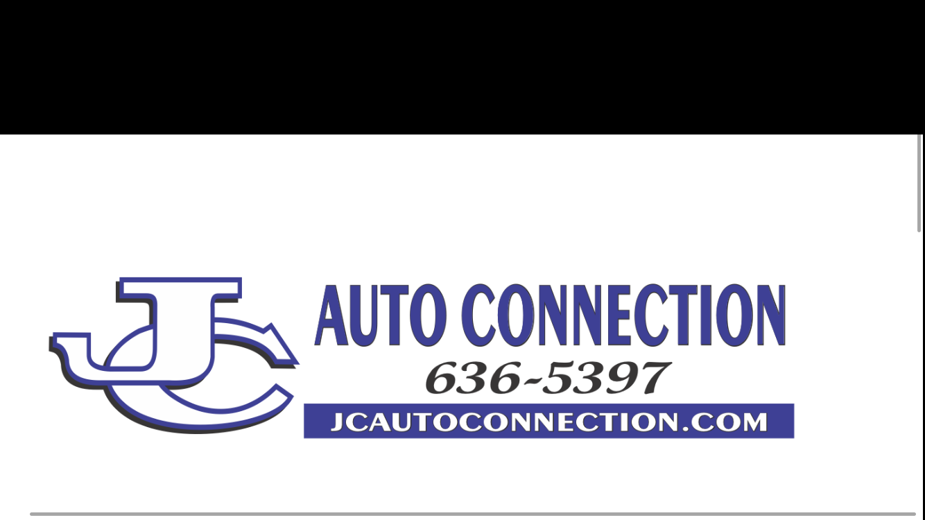 Jc auto connection llc jefferson city mo read consumer for Jc motors used cars