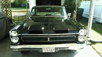 Picture of 1965 Mercury Comet, exterior, gallery_worthy