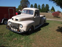 Picture of 1948 Ford F-100, exterior, gallery_worthy