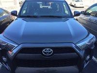 Picture of 2015 Toyota 4Runner SR5 Premium 4WD, exterior