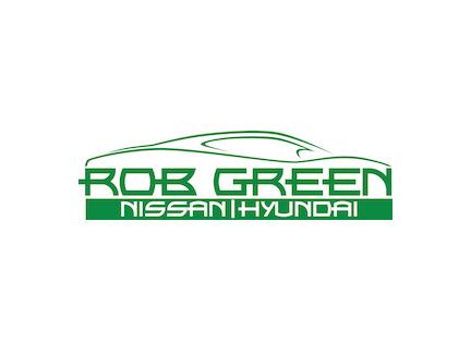 Rob Green Nissan Hyundai Twin Falls Id Read Consumer