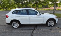 Picture of 2015 BMW X1 xDrive28i, exterior