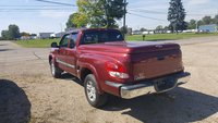 Picture of 2003 Toyota Tundra 4 Dr Limited V8 4WD Extended Cab SB