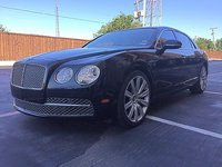 Picture of 2015 Bentley Flying Spur W12 AWD