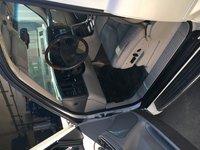 Picture of 2003 Cadillac Escalade ESV Base, interior
