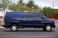 Picture of 2006 Ford E-350 STD Econoline Cargo Van
