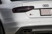 Picture of 2013 Audi S4 3.0T Quattro Premium Plus, exterior
