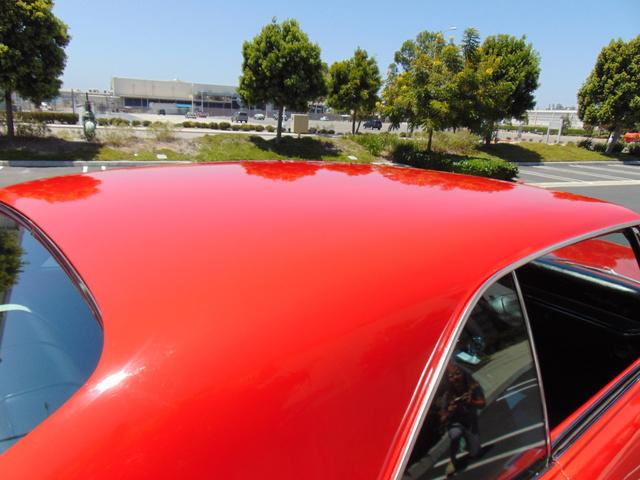 Picture of 1967 Buick Skylark