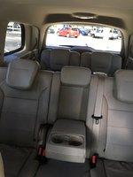 Picture of 2015 Mercedes-Benz GL-Class GL450, interior