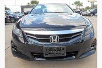 Picture of 2011 Honda Accord Coupe EX-L, exterior