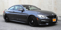 Picture of 2014 BMW 4 Series 435xi xDrive