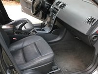 Picture of 2007 Volvo S40 2.4i, interior