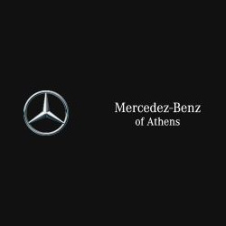 Exceptional Mercedes Benz Of Athens   Bogart, GA: Read Consumer Reviews, Browse Used  And New Cars For Sale