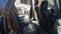 Picture of 2014 Acura MDX AWD, interior