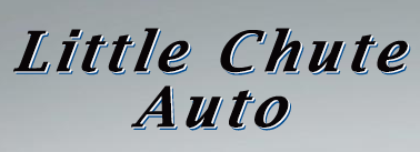 Little Chute Auto Little Chute Wi Read Consumer