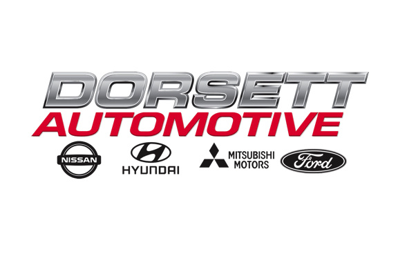 Dorsett Terre Haute >> Dorsett Automotive Terre Haute In Read Consumer Reviews