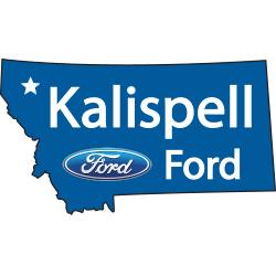 Kalispell Car Show