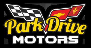 Park Drive Motors Inc Fredericksburg Va Read
