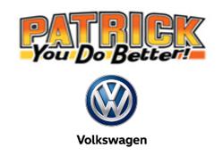 Patrick Volkswagen Auburn Ma Read Consumer Reviews