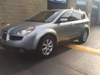 Picture of 2006 Subaru B9 Tribeca 4 Dr Limited 5-Passenger AWD