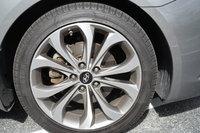 Picture of 2013 Hyundai Sonata 2.0T Limited