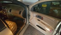 Picture of 1998 Chrysler Concorde 4 Dr LXi Sedan, interior