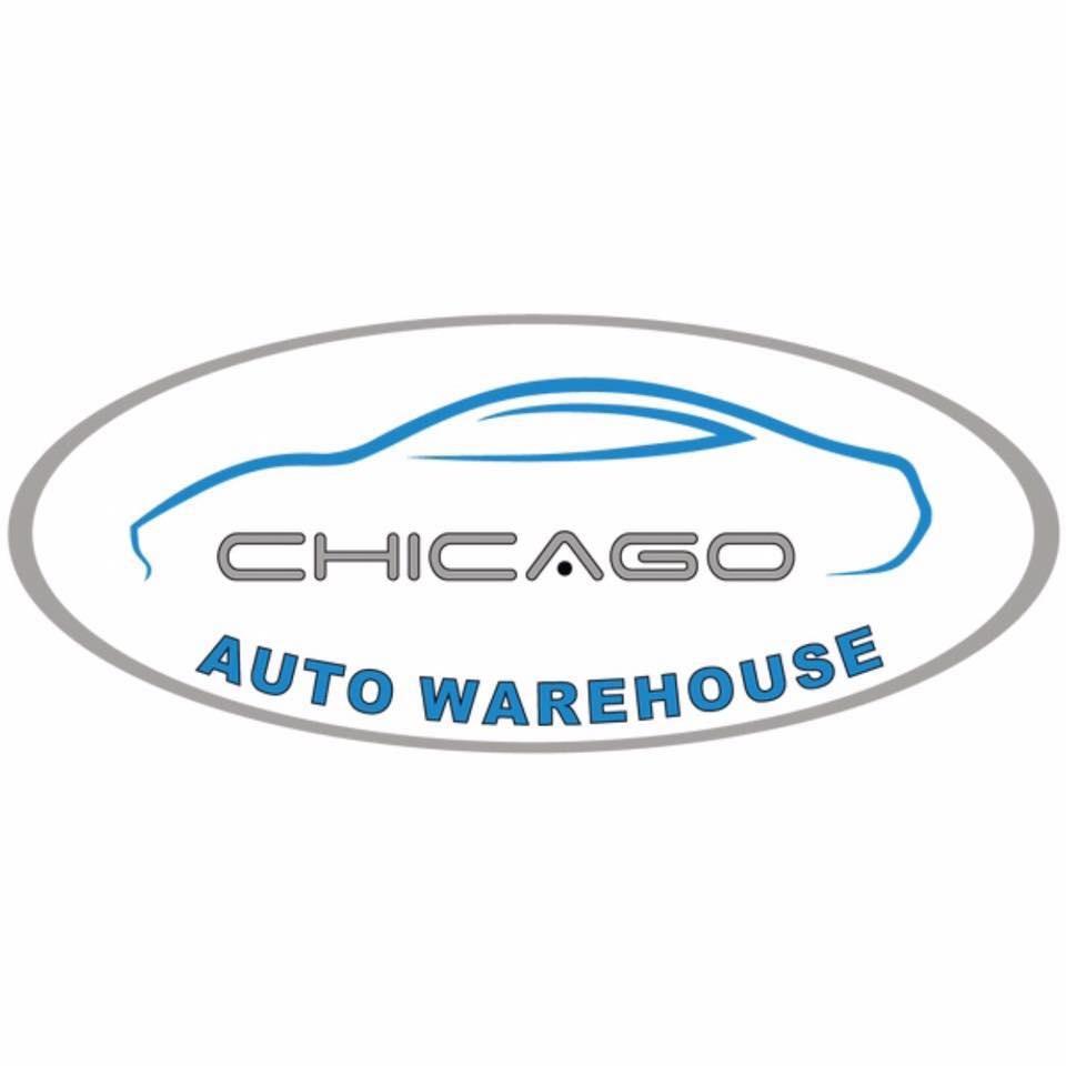 Chicago, IL: Read Consumer