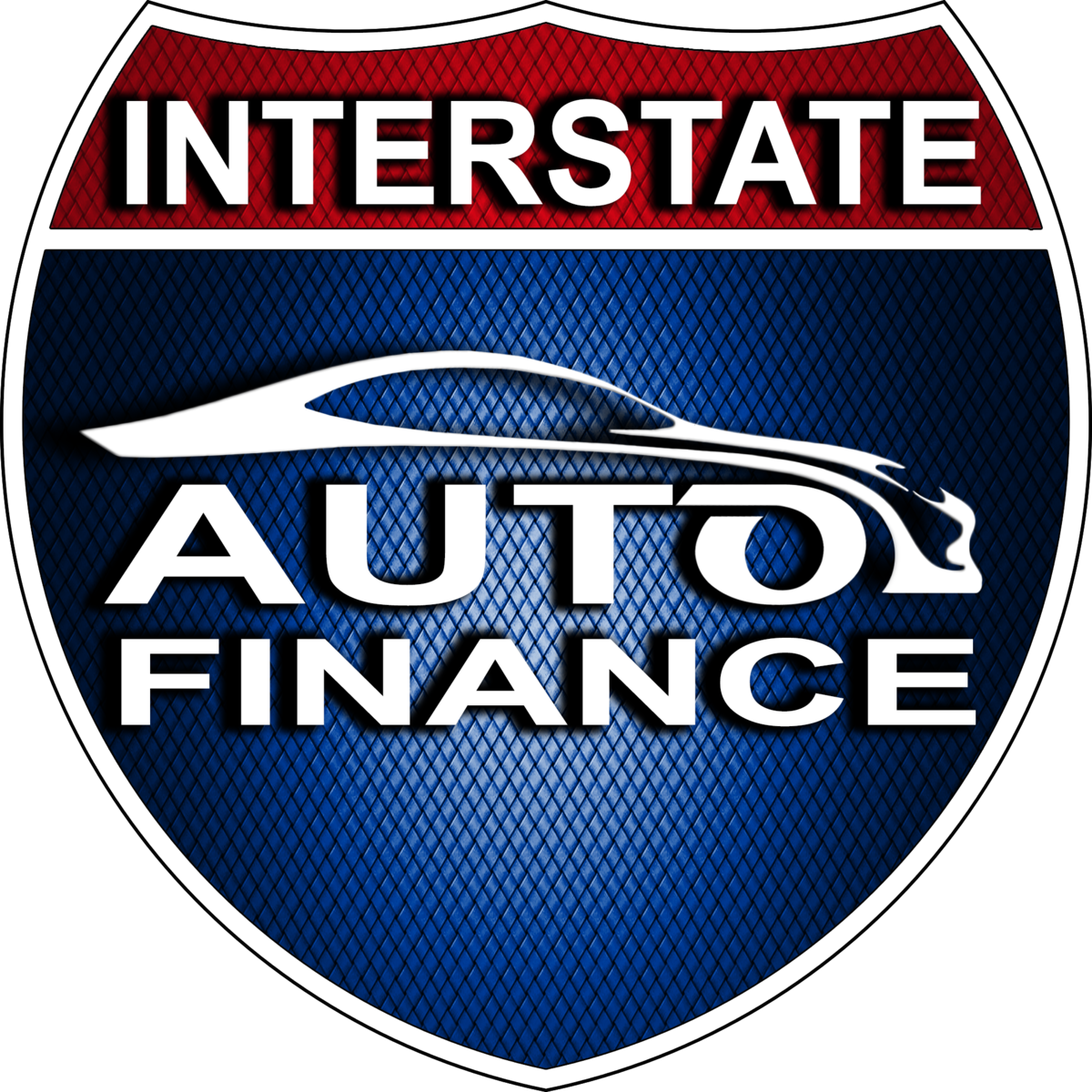 Interstate Auto Finance Llc Fredericksburg Va Read