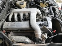 Picture of 1987 Mercedes-Benz 300-Class 300TD Turbodiesel Wagon, engine