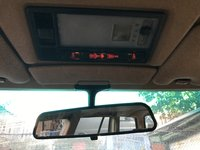 Picture of 1987 Mercedes-Benz 300-Class 300TD Turbodiesel Wagon, interior