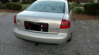 Picture of 2000 Audi A6 2.7T, exterior