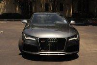 Picture of 2014 Audi RS 7 4.0T Quattro Prestige, exterior