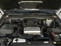 Picture of 2007 Toyota 4Runner V-8 4x2 Sport Edition, engine
