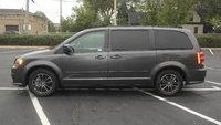 Picture of 2016 Dodge Grand Caravan R/T, exterior