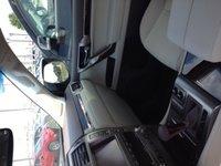 Picture of 2015 Lexus GX 460 Base, interior