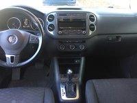 Picture of 2014 Volkswagen Tiguan S 4Motion, interior