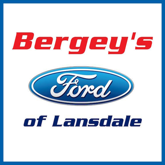 Bergey S Used Car Dealer