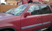 Picture of 1998 Honda CR-V EX AWD, exterior