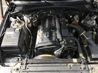 Picture of 1992 Volvo 960 Wagon, engine