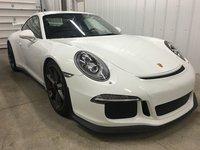 Picture of 2015 Porsche 911 GT3, exterior