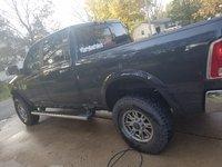 Picture of 2013 Ram 2500 Laramie Longhorn Crew Cab 4WD, exterior