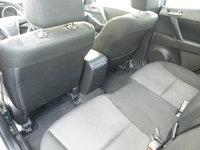 Picture of 2012 Mazda MAZDA3 i Sport, interior