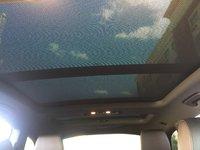2013 Audi Q7 3.0T Quattro S-line Prestige, panorama roof