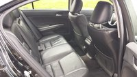 Picture Of 2008 Honda Accord EX L W/ Nav, Interior, Gallery_worthy