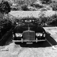 Picture of 1971 Rolls-Royce Corniche, exterior, gallery_worthy