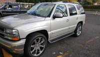 Picture of 2005 Chevrolet Tahoe LT 4WD, exterior
