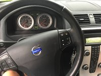 Picture of 2012 Volvo C70 T5, interior